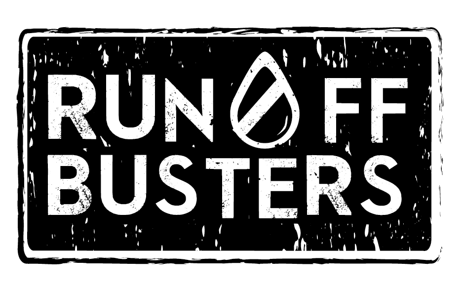 Runoff Busters